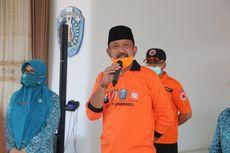 Mudik dari Surabaya, 2 Perantau Positif Covid-19, Satu Orang Meninggal