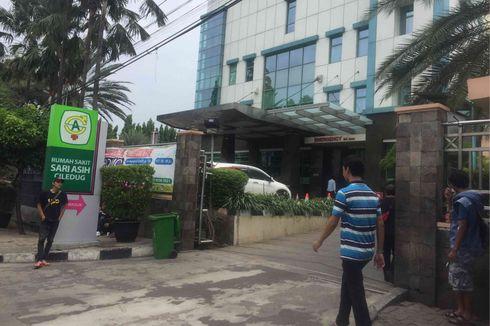 Kecelakaan Santri di Cipondoh, Polisi Periksa Kelaikan Mobil Pikap