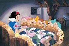 Apa Film Animasi Panjang Pertama di Dunia?