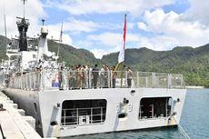 Kedaulatan di Indonesia