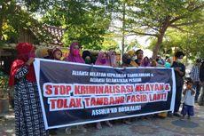 Diduga Robek Uang dari Perusahaan Tambang, 3 Warga Makassar Diperiksa Polisi