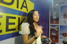 Salshabilla Adriani Ungkap Takut Pakai Softlens karena Netizen