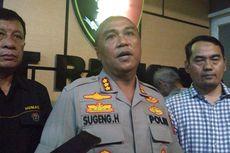 Kapolres: Oknum PNS Kota Tangerang Raup Rp 600 Juta Tipu 58 Orang Dalam Seleksi CPNS