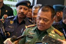 Jika Negosiasi Gagal, TNI-Polri Pakai Cara lain Bebaskan Sandera di Papua