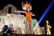 Festival Kampung Cempluk Digelar 20-27 September