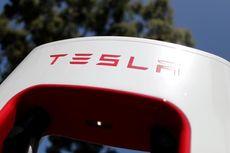 [POPULER OTOMOTIF] Pembangunan Pabrik Baterai Tesla di Indonesia Segera Dimulai | Rossi Bicara Soal Joan Mir