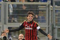 Milan Bungkam Inter 2-1,