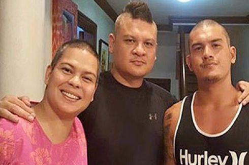 Benarkah Putra dan Menantu Duterte Terlibat Jaringan Narkoba?