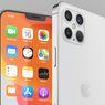 Bocoran Harga iPhone 12 Beredar, Termurah Rp 9,6 Juta
