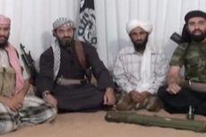 Serangan Al Qaeda di Yaman Tewaskan 40 Tentara dan Polisi