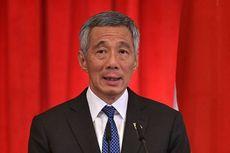 PM Singapura Nyatakan Pelonggaran Pembatasan Covid-19 akan Dilakukan dengan Strategi Ini...