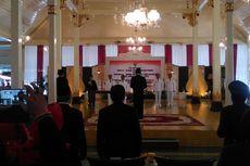 Siap-siap, Yogyakarta Bakal Punya