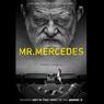 Sinopsis Mr. Mercedes, Menguak Misteri di Balik Tragedi Penabrakan, Tayang di Mola TV