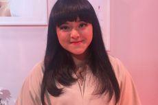 Bertahan di Tengah Pandemi, BLP Beauty Gencar Dorong Penjualan Online