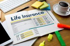 AIA dan BCA Luncurkan Asuransi Proteksi Penyakit Kritis hingga Rp 65 Miliar