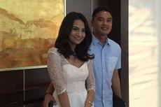 Lepas dari Didi Mahardika, Vanessa Angel Pacaran dengan Polisi