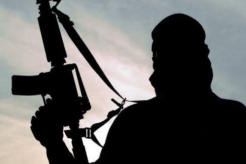 Abdalraouf Abdallah, Teroris yang Terhubung dengan Pemboman Manchester Arena Bebas Penjara Pekan Ini