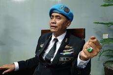 Ini Tanggapan Petinggi Sunda Empire Setelah Dilaporkan Roy Suryo ke Polisi