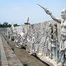 Paduka Bathara dalam Struktur Pemerintahan Majapahit