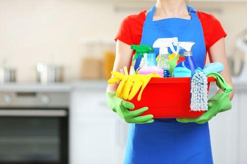 7 Cara Menjaga Kebersihan Diri untuk Mencegah Penularan Virus Corona