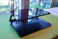 Acer Predator Triton 900, Laptop Gaming