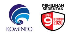 Kominfo Sorot Praktik Politik Uang dan Identitas pada Pilkada 2020