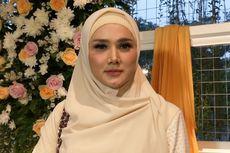 [POPULER ENTERTAINMENT] Mulan Jameela dan 13 Artis di DPR   Angga Sasongko Kritik Jokowi
