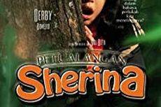 Sherina dan Riri Riza Kasih Bocoran Petualangan Sherina 2