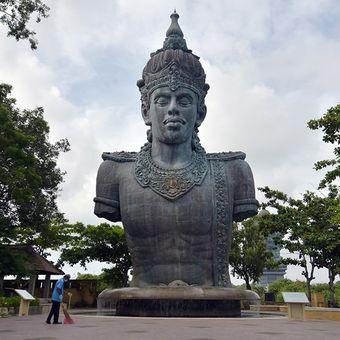 23++ Seni patung murni yang ada di indonesia info