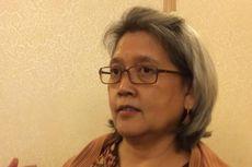 Enam Pola Pelanggaran HAM di Indonesia yang Selalu Berulang