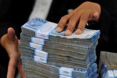 Puasa dan Lebaran, BNI Siapkan Uang Tunai Rp 12,9 Triliun per Minggu