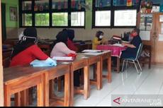 Hari Pertama Pengenalan Sekolah, Apa Saja Kegiatan dan Materi yang Diberikan?