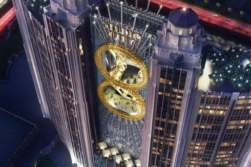 6 Hal yang Mesti Diketahui Sebelum Kamu Liburan ke Macau