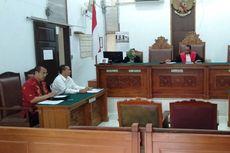 Sidang Praperadilan Istri Kivlan Zen Digelar, Gugat Kapolri karena Suaminya Ditangkap