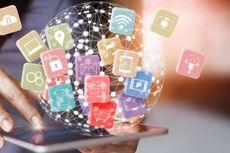 Kemenkominfo Berharap Masyarakat Aktif Pantau Konten Negatif di Media Sosial