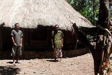 Peserta Tour de Timor Tak Perlu Khawatir soal Penginapan