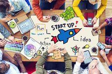 Pandemi Covid-19, Mampukah Startup Indonesia Bertahan?