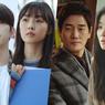 Tamat, Ini 5 Alasan Drama Korea When My Love Blooms Banyak Disukai