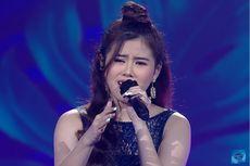 Dijuluki Crazy Rich Surabaya, Melisa Idol Sempat Stres Dituding Beli Standing Ovation