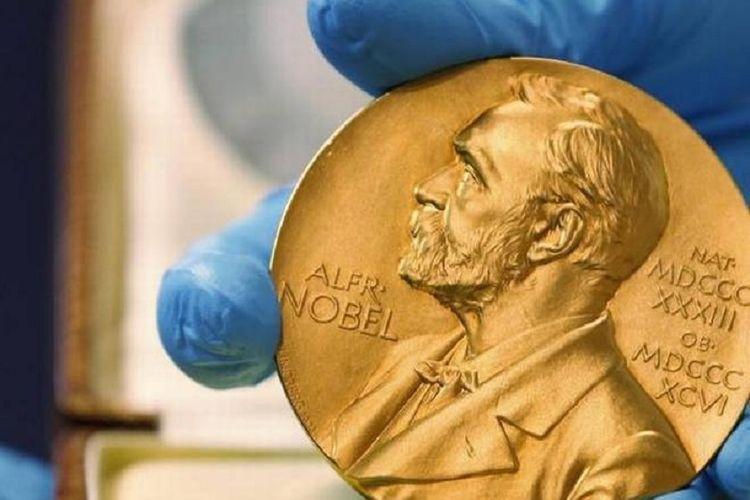 Nobel Kedokteran