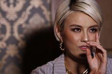 [POPULER HYPE] Dukungan Agnez Mo untuk Melly Goeslaw | Nia Ramadhani Salah Kostum