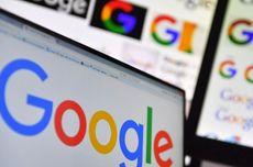Google Hapus Aplikasi Pinjol Ilegal dari Play Store jika Diminta Pemerintah