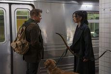 Trailer Hawkeye, Perjuangan Clint Barton Melatih Kate Bishop