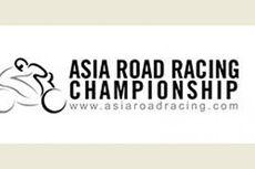 Pebalap Indonesia Menangi Race 1 UB150 ARRC Malaysia