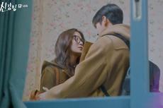 Sinopsis True Beauty Episode 14, Im Ju-Kyung dan Lee Soo-Ho Pamer Kemesraan