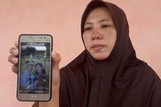 Jenazah Didik Gunardi Sang Pilot yang Jadi Penumpang Sriwijaya Air Akan Diserahkan ke Keluarga.
