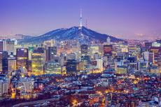 Busan, Daegu, dan Chungcheongbuk, Pesona Autentik Korea Selatan