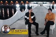 Kasus Video Hadi Pranoto dan Anji, Literasi Masyarakat Jadi Sorotan