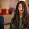 Sinopsis Lovely Horribly, Song Ji Hyo dan Park Si Hoo Bertukar Nasib