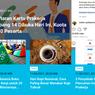 [POPULER TREN] Pendaftaran Kartu Prakerja Gelombang 14 Dibuka | Cek Bantuan Kuota Internet Kemendikbud